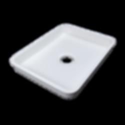 2116-US-ADA Single Bowl