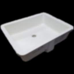 1814-VO Lavatory Bowl