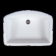 1217-V Lavatory Bowl