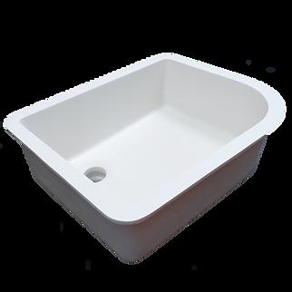 R1114-V Universal Lavatory Bowl