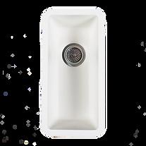 1507-ES Single Bowl Sink