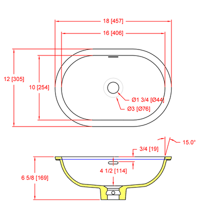 RT1610-VO Line.png