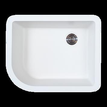 L1114-V Universal Lavatory Bowl