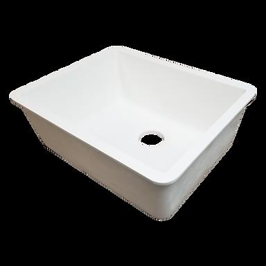 2015-ES Single Bowl Sink