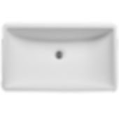 Gemstone 2112-V Vanity Sink