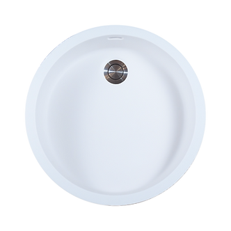 1414-UVO Lavatory Bowl