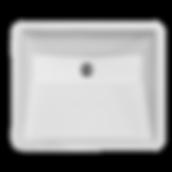 Gemstone 1316-V Vanity Sink