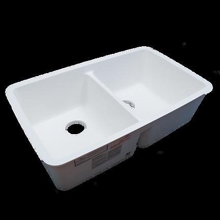 1729-D Kitchen Sink