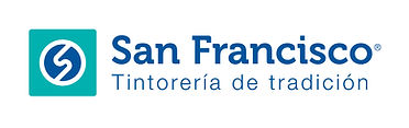 SanFrancisco-Logo-Color.jpg