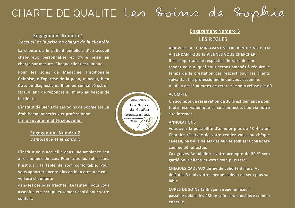CHARTE DE QUALITE 2021 RVB.jpg