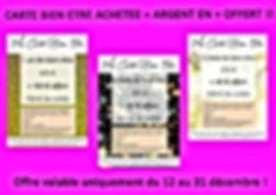 Cartes Bien Etre sur A4.jpg