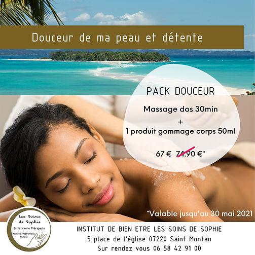 PACK DOUCEUR.jpg