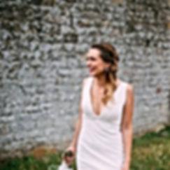 Mariée 2017 à Larnas.jpg