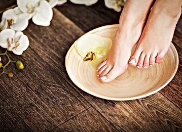 Beauté_des_pieds.jpg