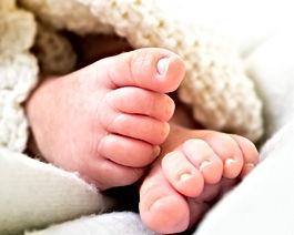 Pieds de bébé.jpg