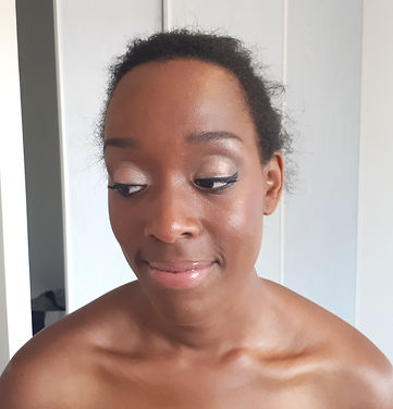 Maquillage 1 mlle B.jpg