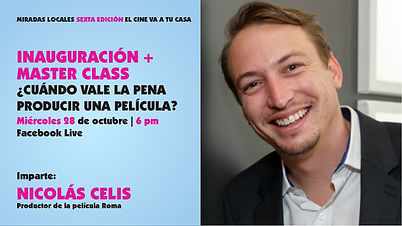 Master Class Nicolas Celis.jpg