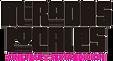 logo_teaser_web_ml_2020.png