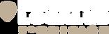 logo_ml_7a_edicion.png