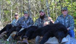 4 bear mike, joe, avery, jesse.jpg