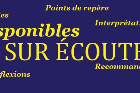 Lecture expressive d'un poème de Jacques Prévert