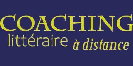 Coaching littéraire à distance : à quoi ressemble ce service ?