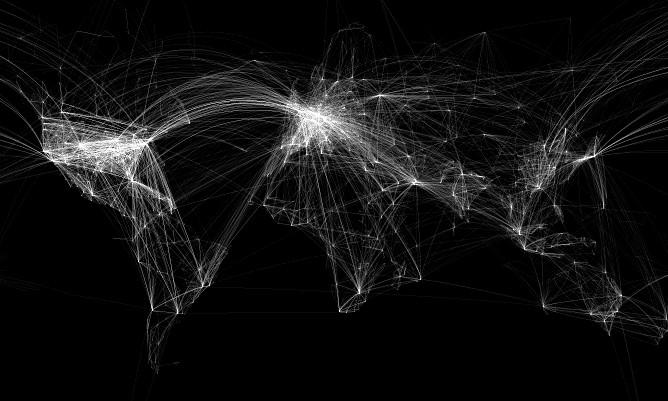 Paradiplomacia. La importancia de los hermanamientos entre ciudades
