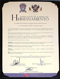 2008-12-07-ratificacion-del-hermanamiento-con-la-ciudad-de-guanajuato-mexico.jpg