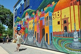 Guanajuato en Ashland.png