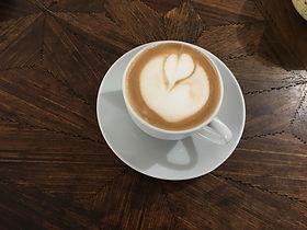 CAFÉ4.JPG