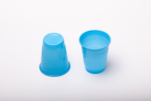Rinse Cups (50 pack)