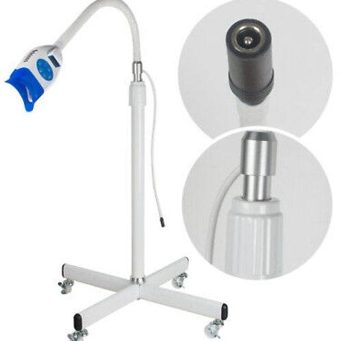LED Teeth Whitening Light (Blue LED)