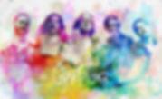 Psychadellic banner photo_white_logo.jpg