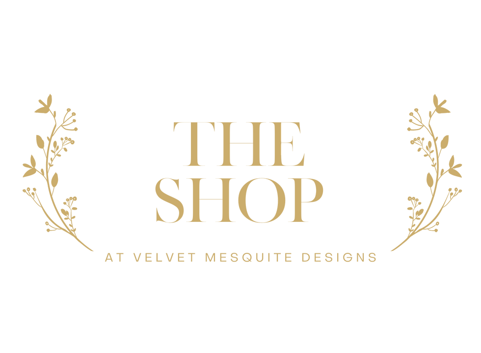 the shop logo.png