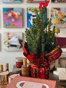 mini christmas tree.jpg