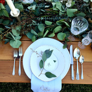 Styled Table
