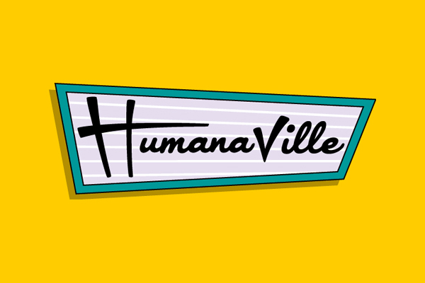 HumanaVille
