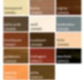 Farben_decorwachs-transparent_01.jpg