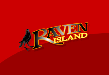 Raven Island