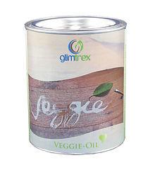 veggie-dose.jpg