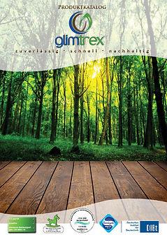 Produktkatalog_glimtrex_2020gro%C3%83%C2