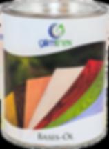 Basis-Öl_Basisfarben-1.png