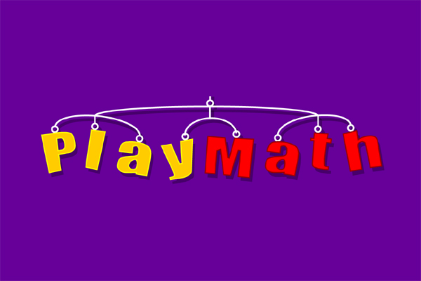 PlayMath