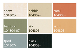 decor wax covering.png
