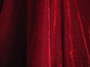 Deep Red Velvet.jpg