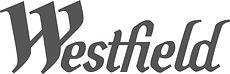 westfield-logo_edited.jpg