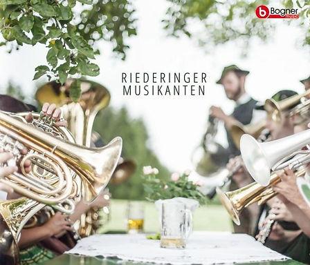 CD_Titelbild.jpg