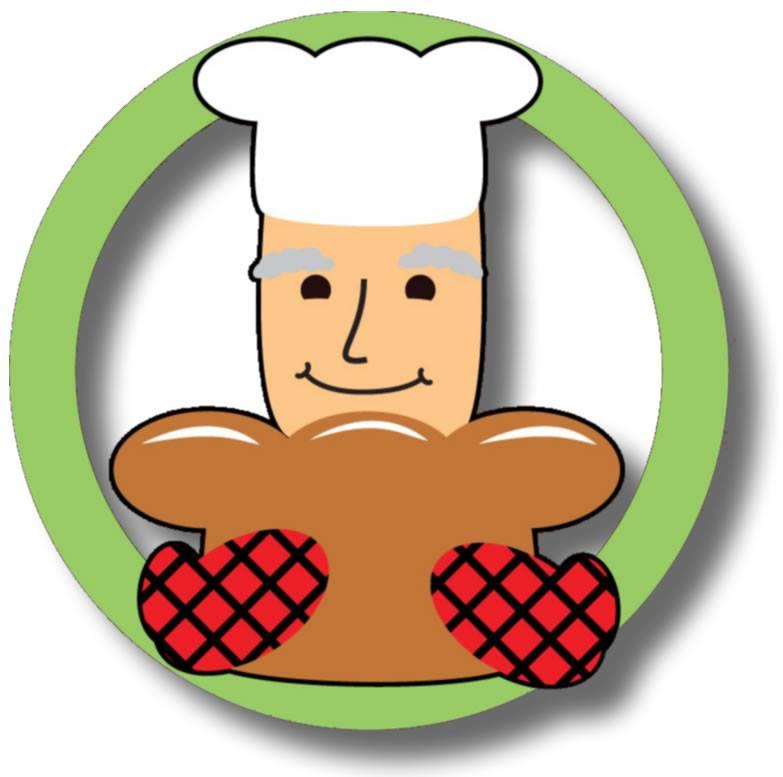 Steve the Baker