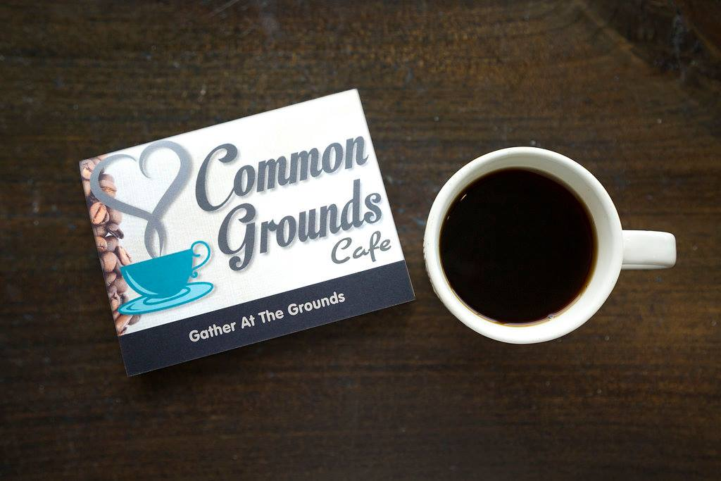 common grounds cafe.jpg