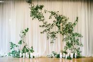 Wedding538.jpg